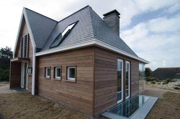купить недвижимость в анапе дом