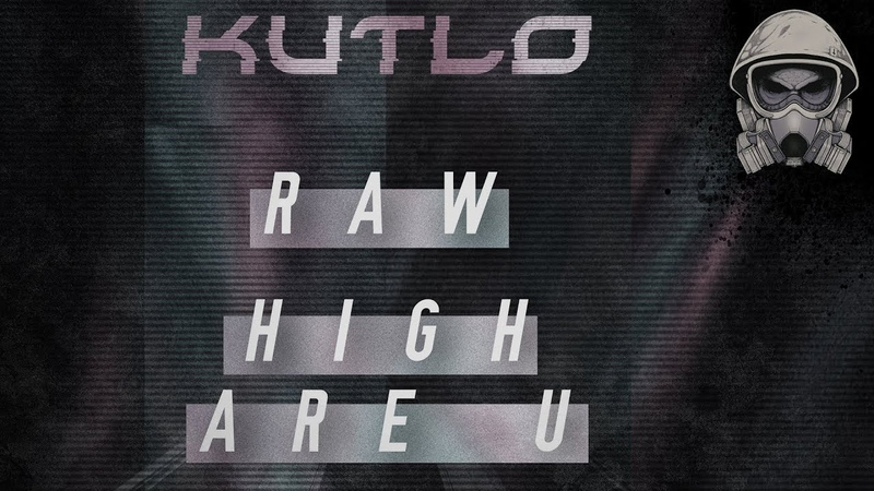 Kutlo - High Are U