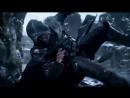 """""""Assassins Creed"""" (""""Кредо убийцы""""), Адам Ламберт - Runnin"""