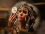 Мата Хари, 9 и 10  серия, премьера смотреть онлайн обзор на Первом канале 27 марта 2017