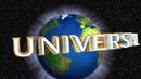 Universal Smash