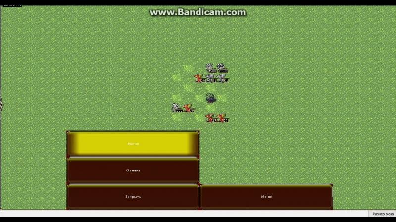 Bandicam 2016-08-23 15-07-03-120
