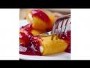 Тыквенные блины | Больше рецептов в группе Кулинарные Рецепты
