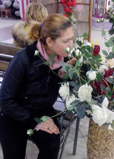 Нотя Крылова, 13 марта , Старожилово, id198688666