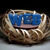 Создание и продвижение интернет-магазинов