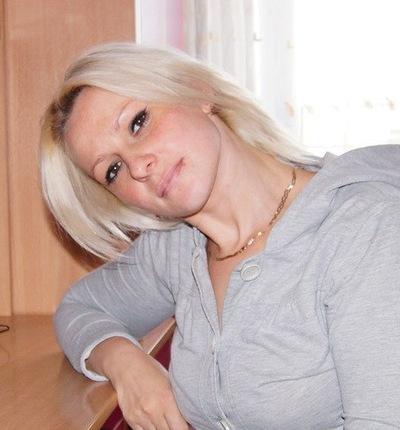 Оксана Саковец, 12 октября , Тучково, id31961346