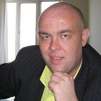 Руслан Бадыков, 13 сентября 1977, Клявлино, id18683798