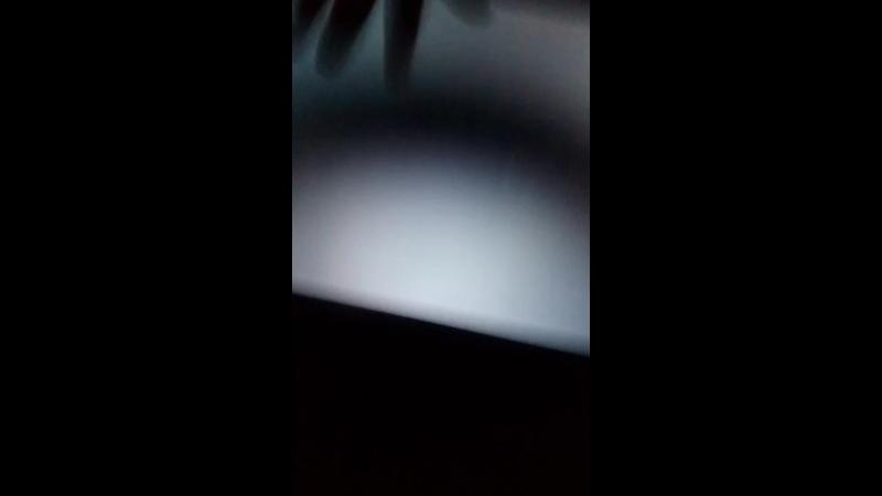 Вадим Романовский - Live