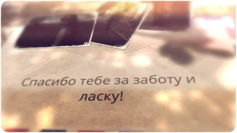 Мещеряков_360p