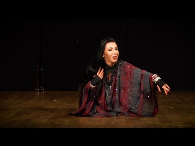 Халиджи / Daila Khaleegy /2017▲