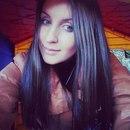 Алёна Сентябрева фото #37