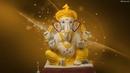путешествие по Индии Гоа и Керала под Ganesh Mantra India Goa Kerala Ganesh Mantra