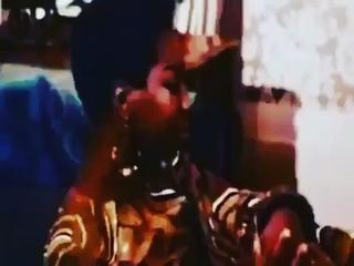 Tyler Revenge — BIQLE Video
