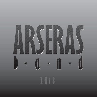 Arseras Band, 28 декабря 1989, Москва, id208526177