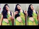 Samantha Akkineni Dance Show   South Indian Actress   Film Awards   Maa TV