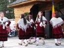 Grupul Altona - Cerna -Tulcea 2