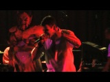 Mushroomhead - These Filthy Hands - UNITE CLE - 2012