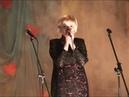 Ірина Бугаренко - Для неё, 13.02.2010