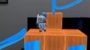 VR-magazine | NewsVR: Magic Leap разрабатывает очки дополненной реальности