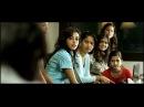 Abbai Class Ammai Mass Movie Theatrical Trailer TollywoodTimes
