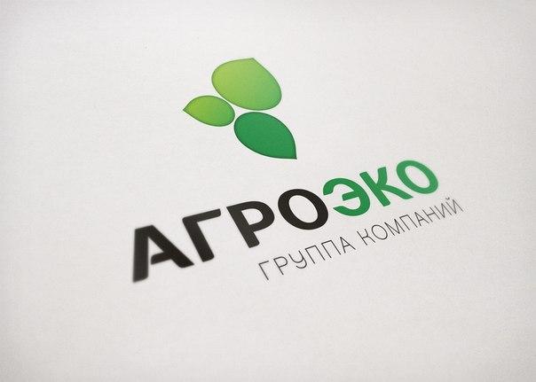 Крупнейший в регионе производитель свинины открыл магазин в Воронеже