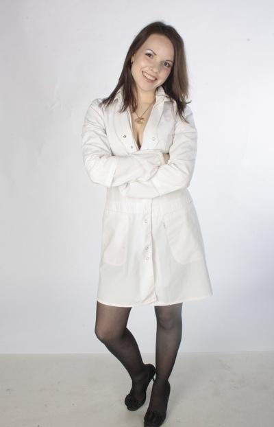 Ирина Телепова, 7 июня , Екатеринбург, id18400430