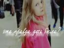 Социальная реклама против Абортов!