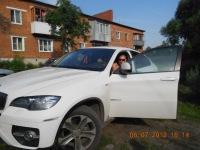 Алексей Чапаев, 6 июля , Тула, id52359796