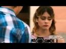 "Сериал ""Violetta"" - Виолетта, Леон и Диего 74 серия 2 сезон."