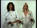 Mamma Mia (ABBA, 1975)