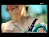 Cozi Costi feat. David Guetta - Baby When The Light