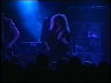 Darkseed - LIVE N PLUGGED - 1