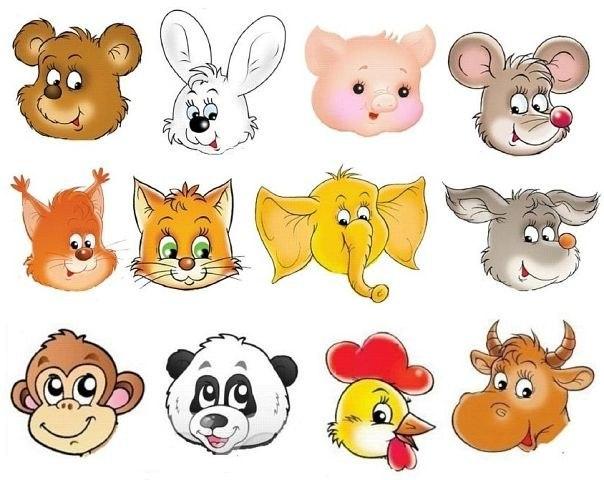 развивающие игры для детей 4 лет учим алфавит