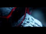 Reel Wolf Presents The Underworld 2 (feat. Havoc, Kid Fade, Johnny Richter, Kool G Rap, Chino XL, Slaine, Necro, Ruste Juxx, K