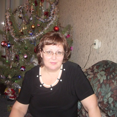 Римма Изотова, 26 мая , Тольятти, id210790660