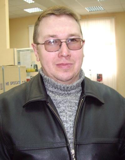 Павел Муравьев, 30 апреля , Люберцы, id188335873