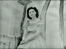 Kitty Wells - Searching (For Someone Like You)