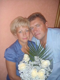 Юрий Линский, 17 февраля 1970, Москва, id185468891