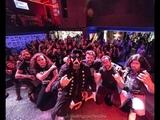 King Diamond &amp Mercyful Fate Brasil - Full Concert - Tribute Band
