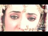 Arnav Khushi●Ek Mulaqat Zaruri hai Sanam●[For Manal]