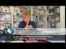 ECHR Itineris english version YouTube