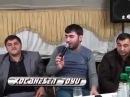 Daha Kaş Düşməyəsən Dörd Divara Dolya 2o14 - Rəşad,Vüqar.M,Kərim,Vüq