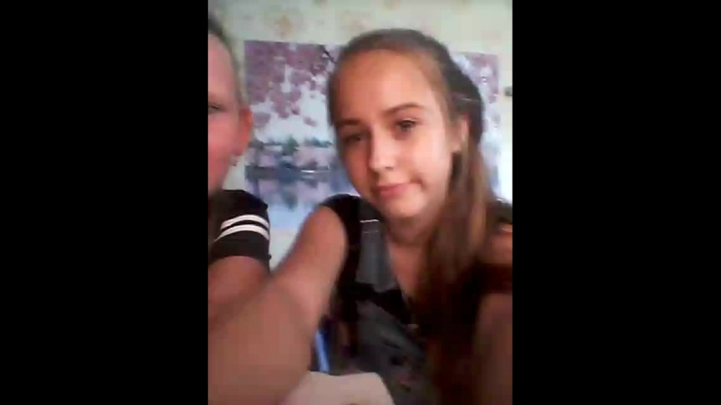 Полина Мороз - Live