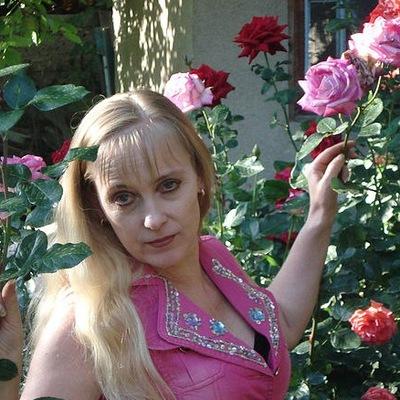 Ирина Федорова, 17 мая 1964, Крымск, id220320563