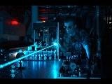 Тайны мира с Анной Чапман. 92. Разоблачение: Химия власти 26.04.2013