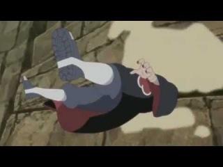 Naruto Shippuden Pain Funny Moments