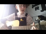 call it off - tegan and sara (cover)