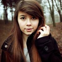 Диана Найден