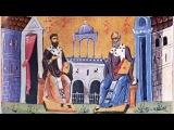 Խրատներ (Սուրբ Գրիգոր Աստուածաբան)