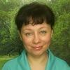 Nina Petrova